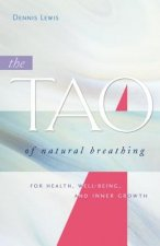 Tao of Natural Breathing