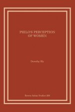 Philo's Perception of Women
