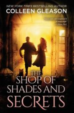 Shop of Shades and Secrets