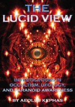 Lucid View