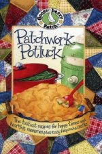 Patchwork Potluck Cookbook