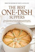 Best One-Dish Suppers