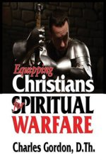Equipping Christians for Spiritual Warfare