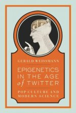 Epigenetics in the Age of Twitter