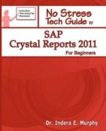 Crystal Reports 2011 Beyond the Basics