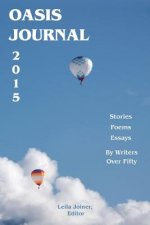 Oasis Journal 2015