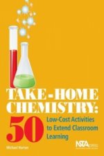 Take-Home Chemistry
