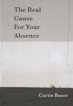 Real Cause for Your Absence