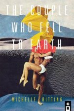 Couple Who Fell to Earth