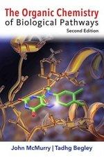 Organic Chemistry of Biological Pathways