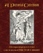 Pictorial Catechism