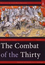 Combat of the Thirty