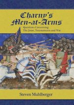 Charny's Men-at-Arms