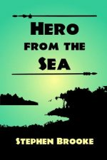 Hero from the Sea