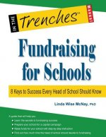 Fundraising for Schools