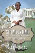 Situation Maid
