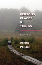 Persons, Places, & Things