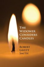 Widower Considers Candles