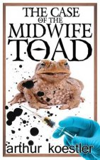 Case of the Midwife Toad
