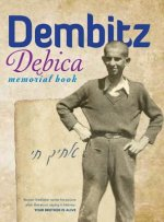 Book of Dembitz (D Bica, Poland) - Translation of Sefer Dembitz
