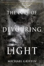 Lure of Devouring Light