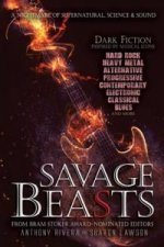Savage Beasts
