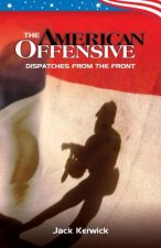 American Offensive