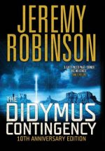 Didymus Contingency - Tenth Anniversary Edition