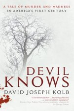 Devil Knows