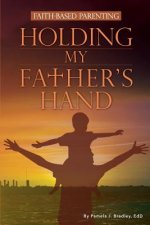 Holding My Father's Hand
