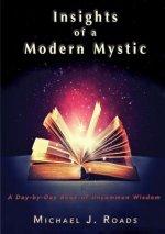 Insights of a Modern Mystic