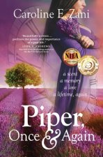 Piper, Once & Again