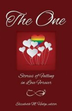 One - Stories of Falling in Love Forever