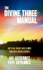 Divine Three Manual