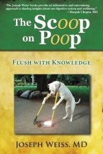 Scoop on Poop!
