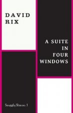 Suite in Four Windows