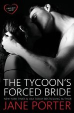Tycoon's Forced Bride