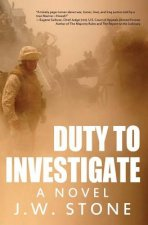 Duty to Investigate