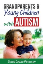 Grandparents & Young Children with Autism