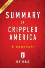 SUMMARY OF CRIPPLED AMERICA: BY DONALD T