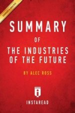 SUMMARY OF THE INDUSTRIES OF THE FUTURE: