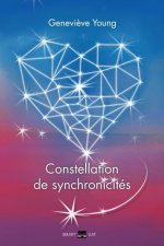 Constellation de Synchronicites