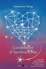 Constellation of Synchronicities