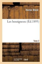 Les Besoigneux. Tome 2