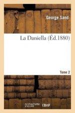 La Daniella. T. 2
