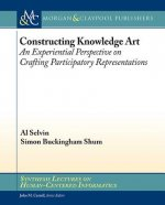 Constructing Knowledge Art