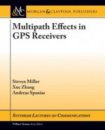 Multipath Effects in GPS Receivers