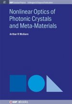 Nonlinear Optics of Photonic Crystals and Meta-Materials