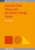 Classical Field Theory and the Stress-Energy Tensor