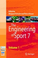 Engineering of Sport